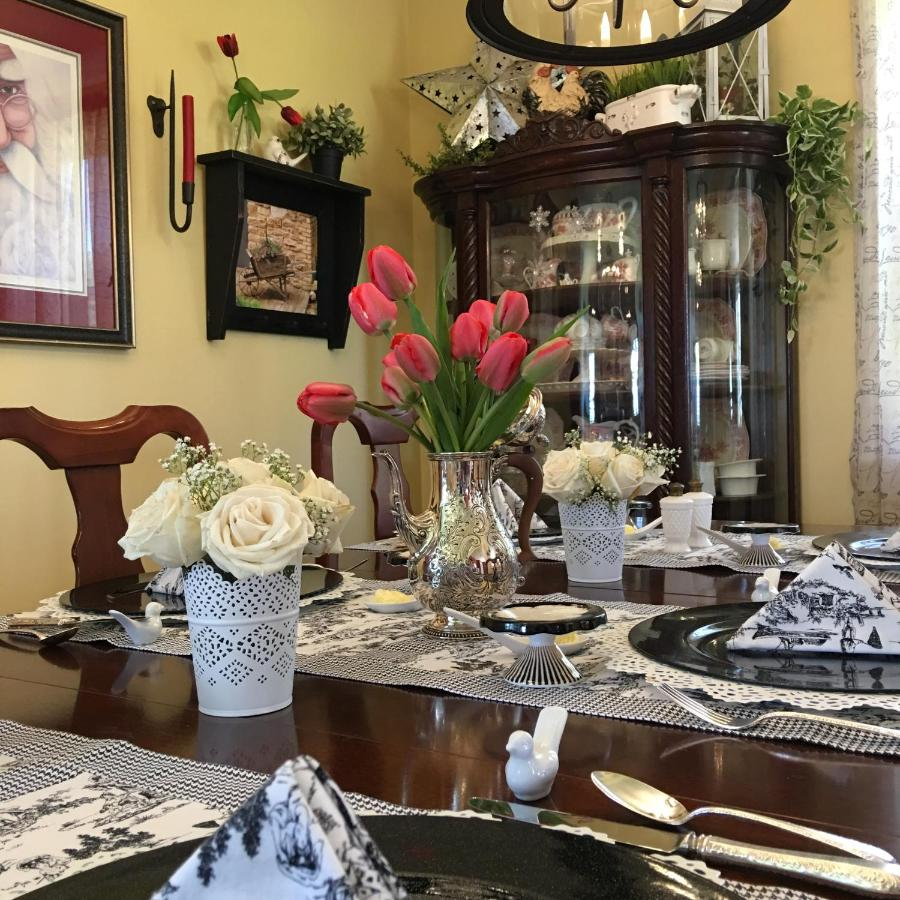 Bed And Breakfasts In Summerside Prince Edward Island