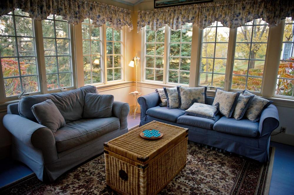 Bed And Breakfasts In Lamoine Beach Maine