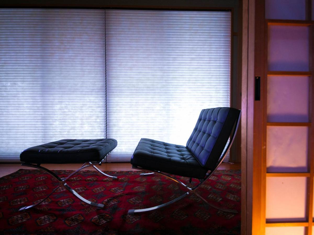 Hotel Yufuin Bath Satoyamasafu, Japan - Booking.com