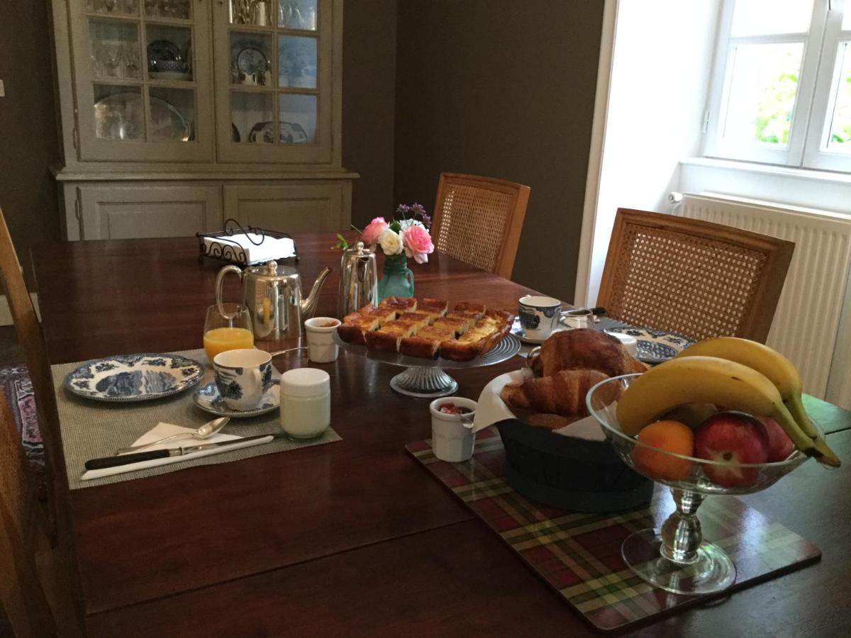 Bed And Breakfasts In Nostang Brittany