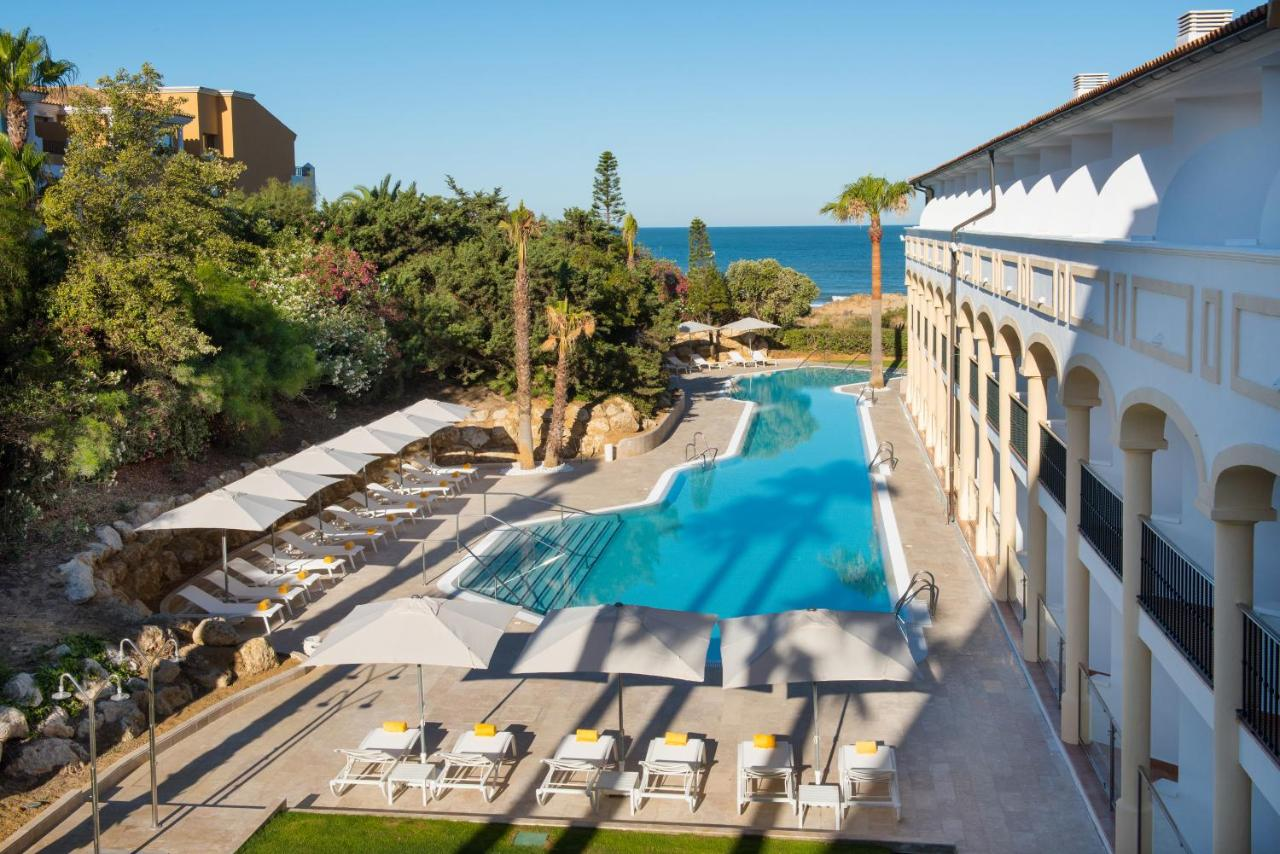 Hotel Iberostar Andalucia Playa Espanha Novo Sancti Petri