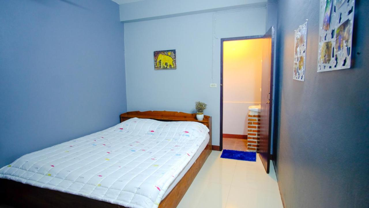 Bed And Breakfasts In Ban Boe Chiang Mai Province