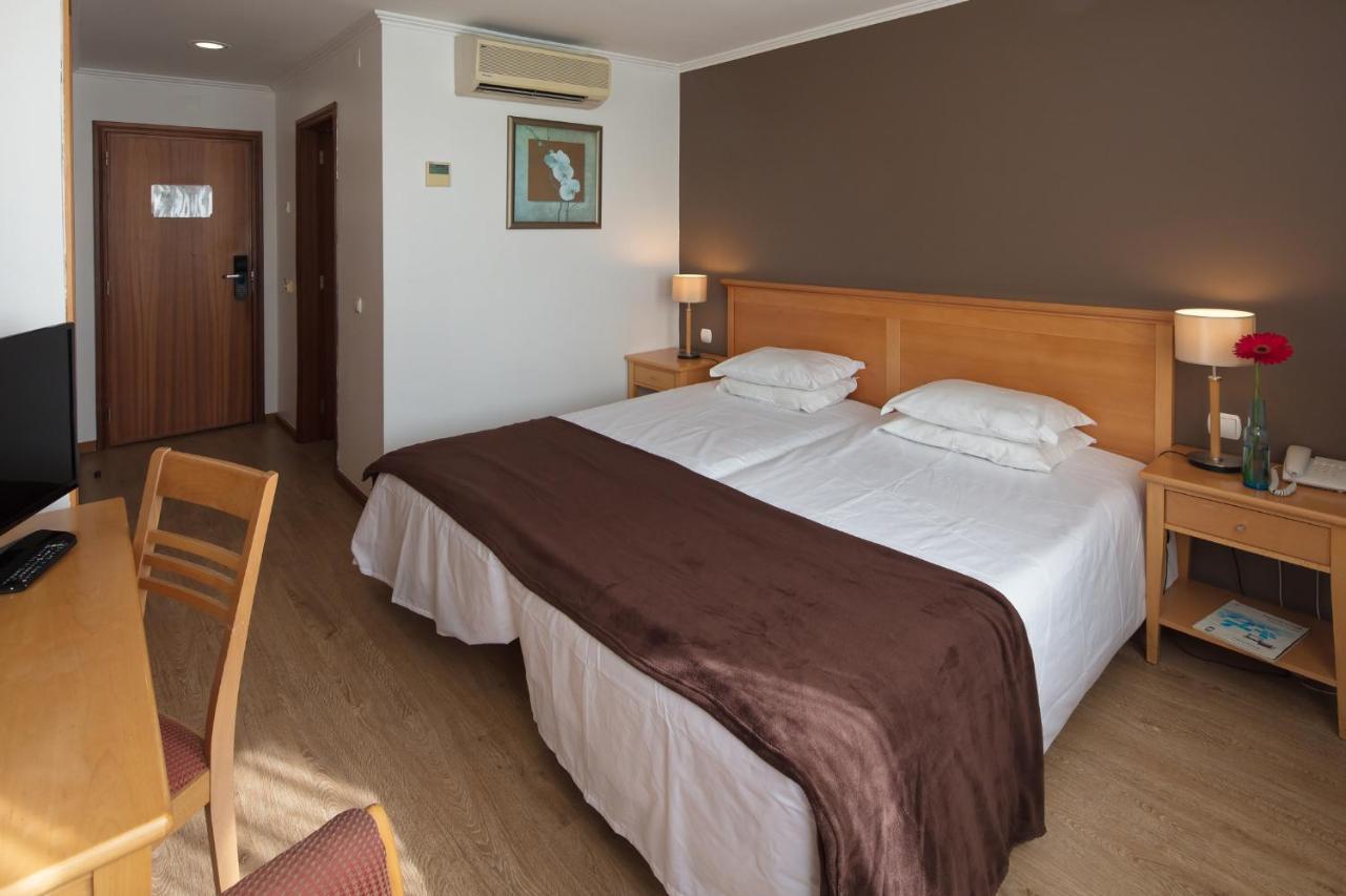 Image result for hotel orquidea madeira