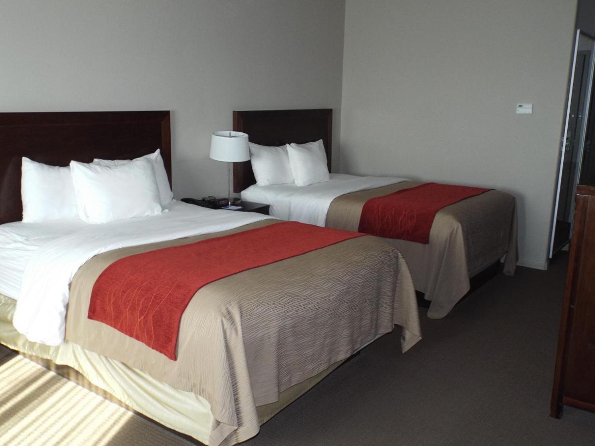 Hotels In Eagle Lake Texas