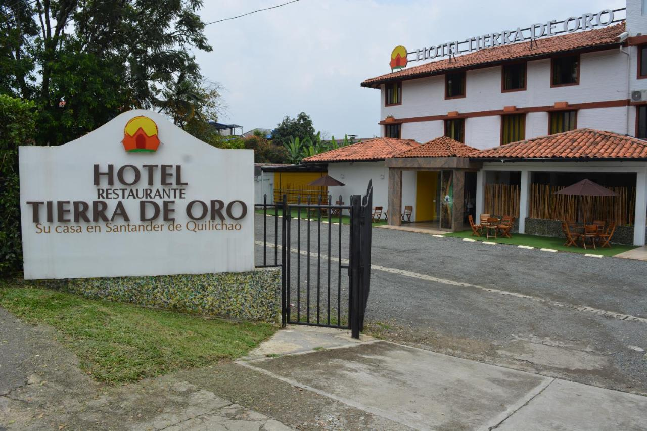 Hotels In Caloto Cauca