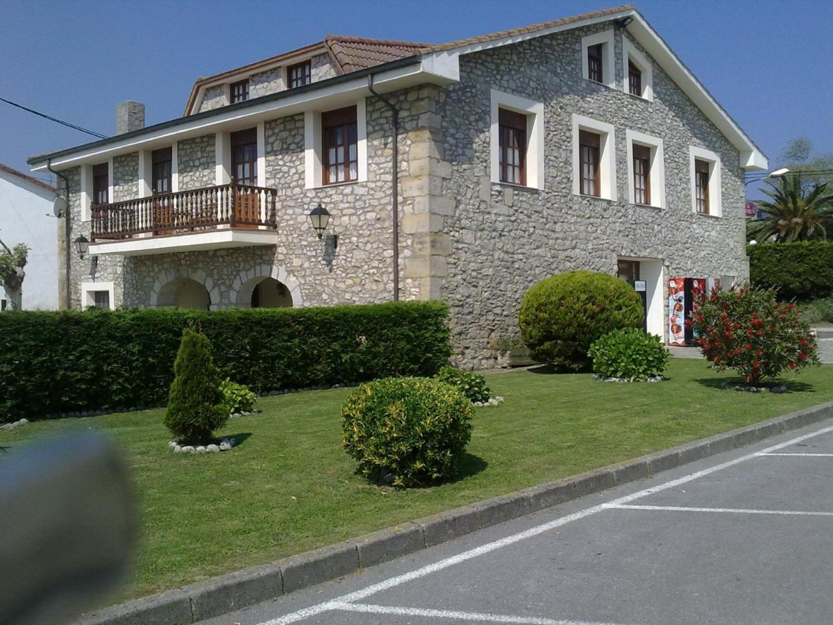 Hostels In San Pantaleón De Aras Cantabria