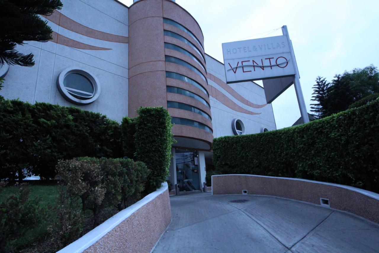 Hotels In San Andrés De La Cañada State Of Mexico