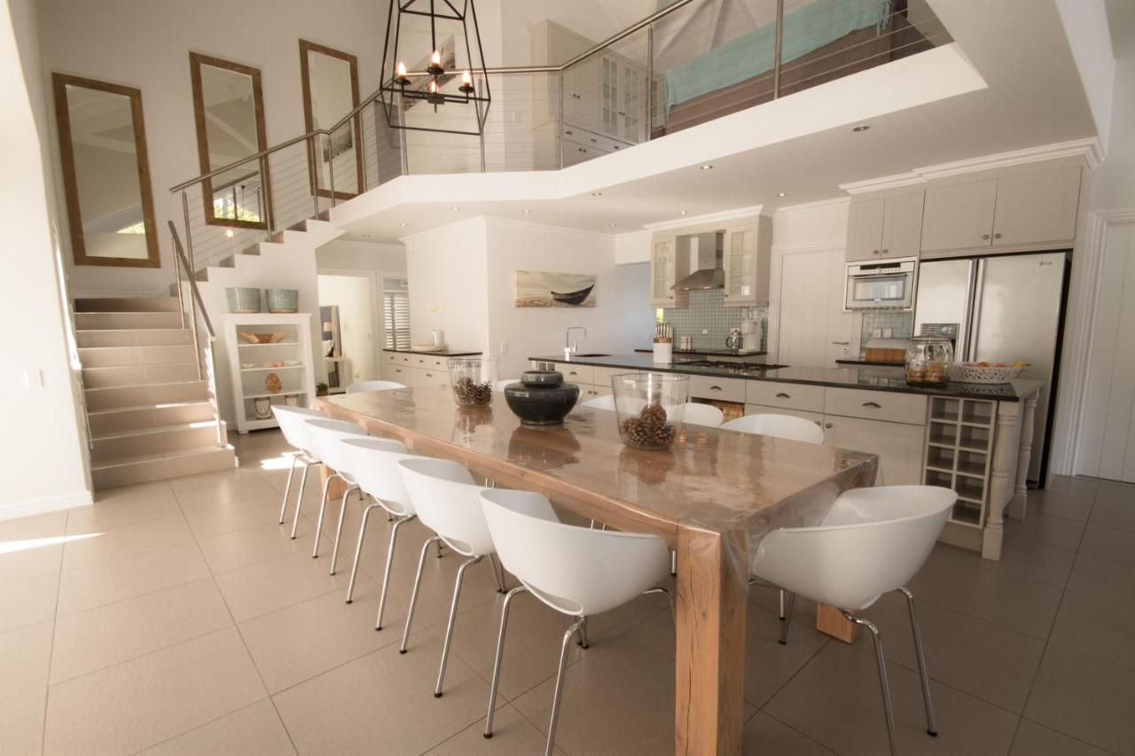 Stableford beach house plett plettenberg bay harga 2018 terbaru