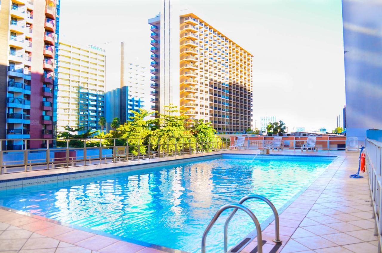Hotels In Paranoá Distrito Federal