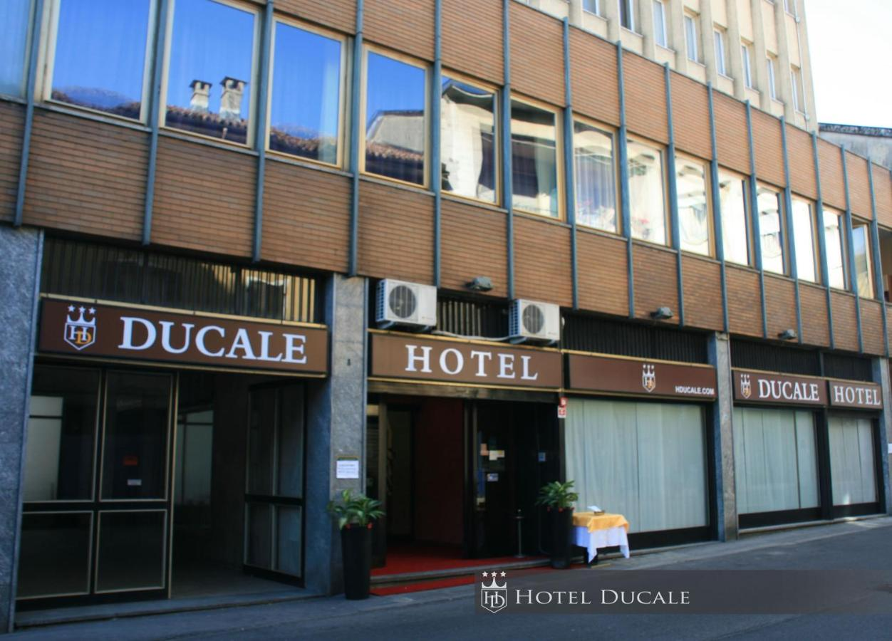 Hotels In Abbiategrasso Lombardy