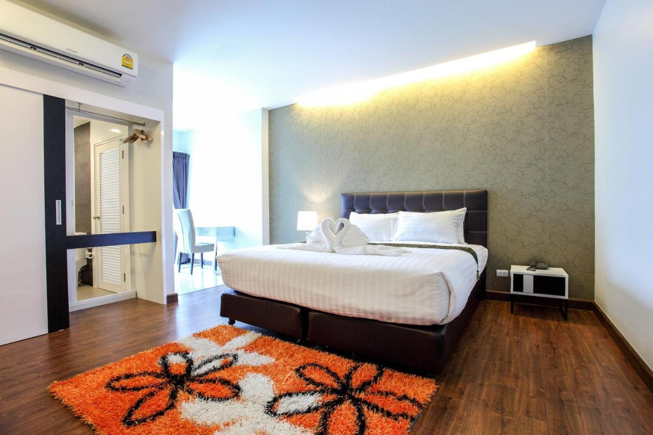 condo hotel romyen garden place nakhon ratchasima thailand rh booking com
