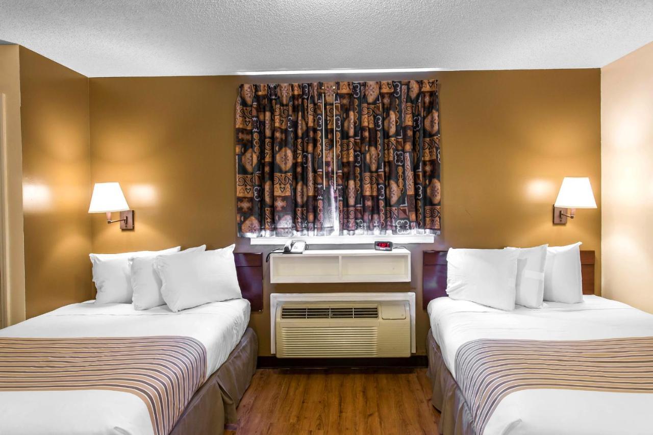 Hotels In Mount Juliet Tennessee