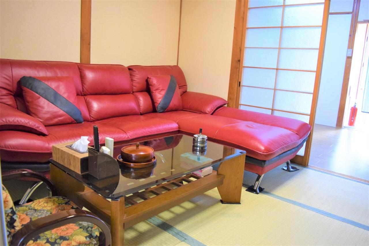 Guest House WASSO, Kyoto – Updated 2018 Prices
