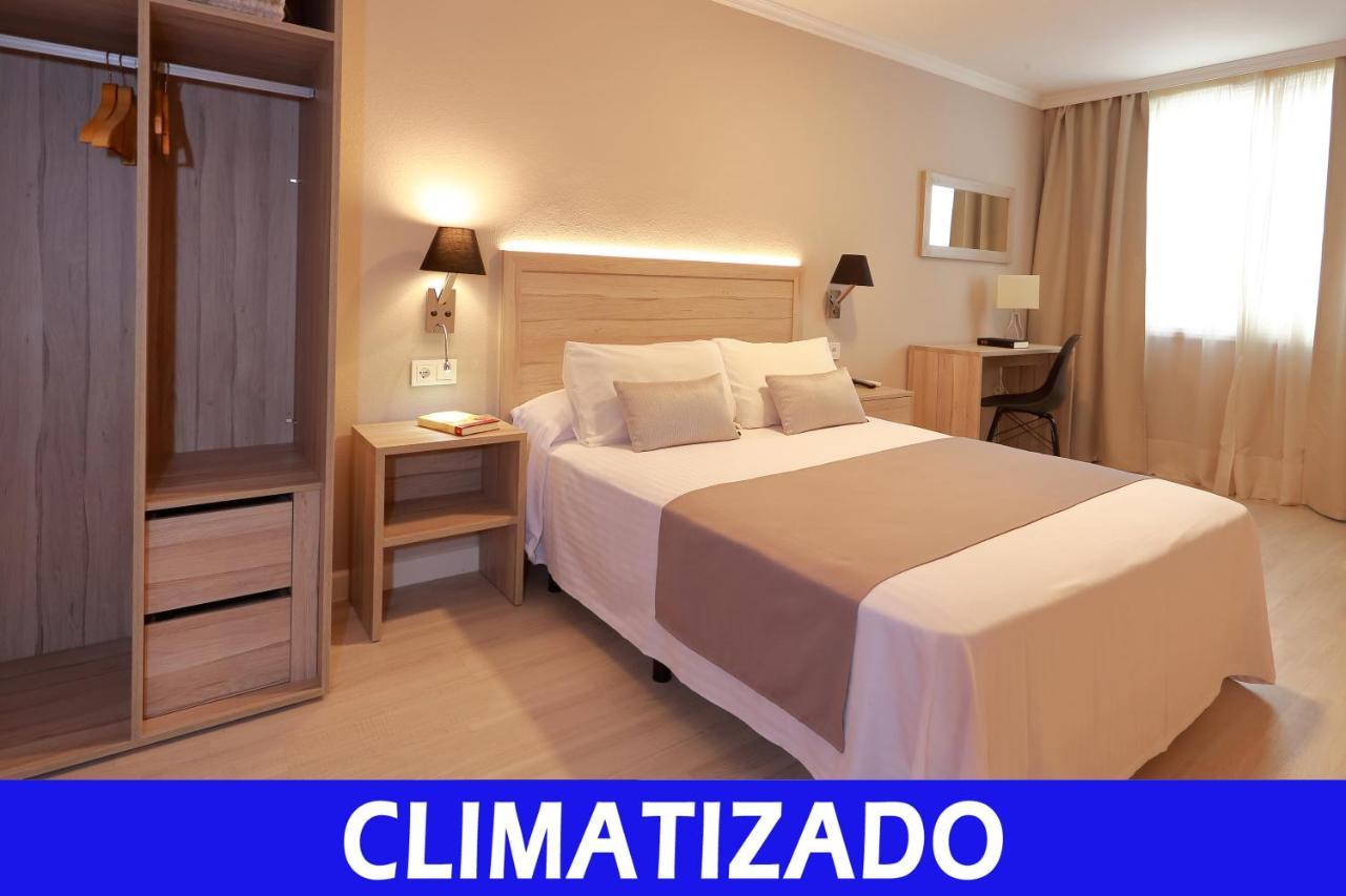 Hotels In Castrelo Del Valle Galicia