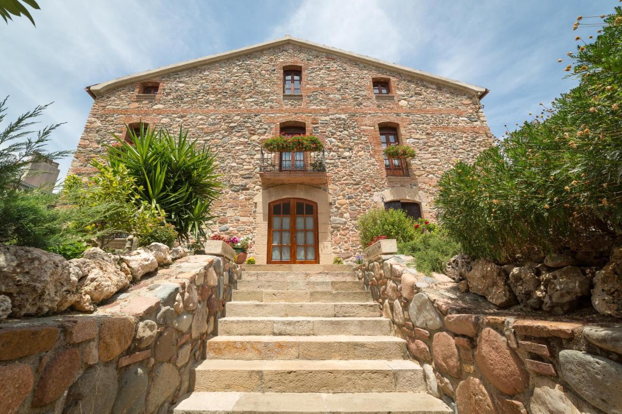 Hotels In La Roca Catalonia