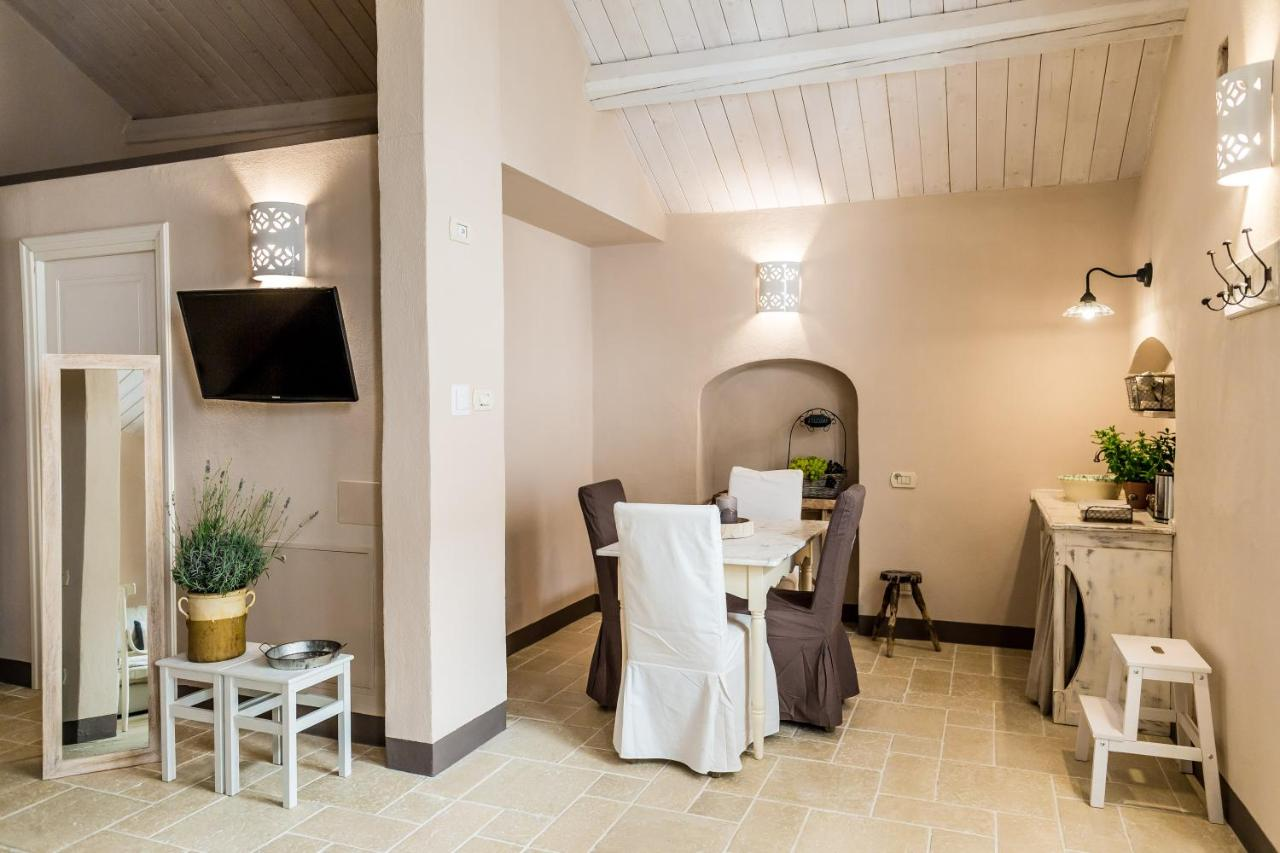 Borgo San Gaetano, Bernalda – Prezzi aggiornati per il 2019
