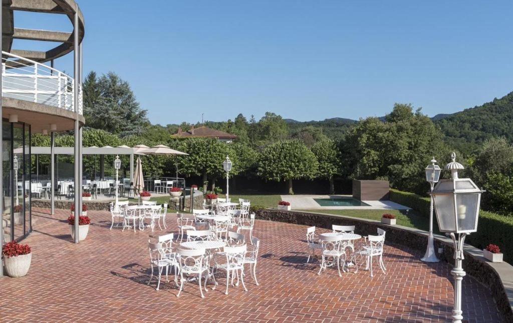 Hotels In San Pedro Despuig Catalonia