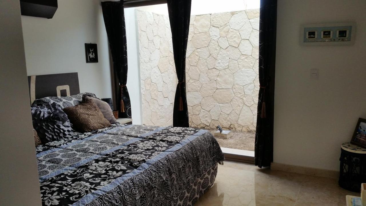 Resorts In Solidaridad Quintana Roo