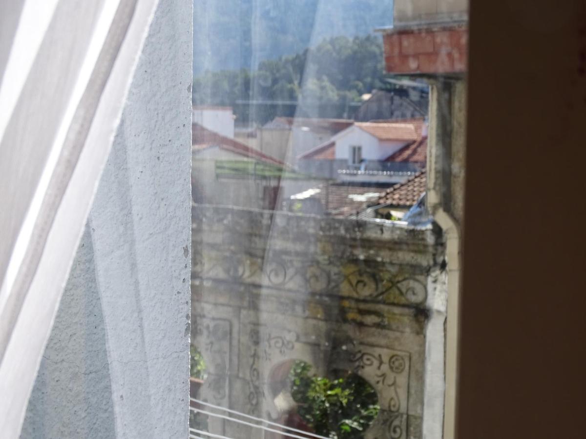 Hostels In Vigo Galicia
