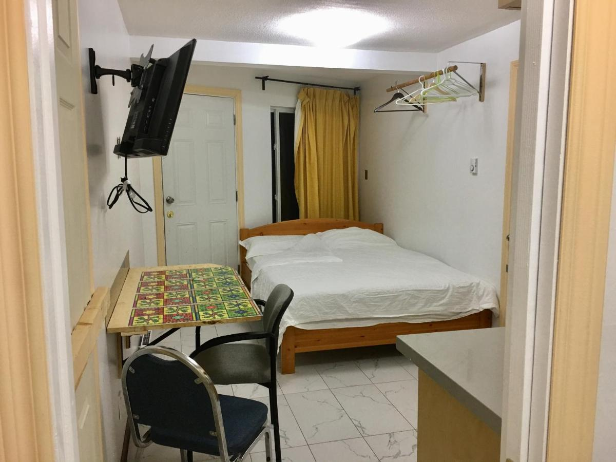 Hostels In Ladner British Columbia