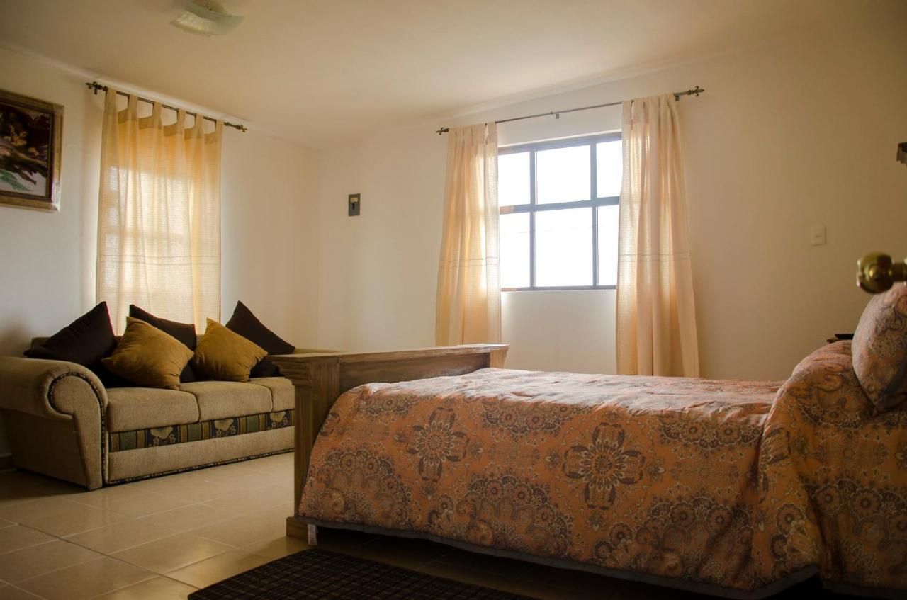Hotels In San José Chiapa State Of Puebla