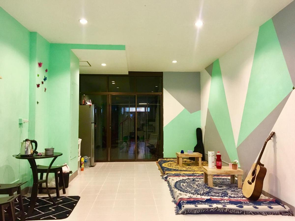 Hostels In Patong Beach Phuket Province