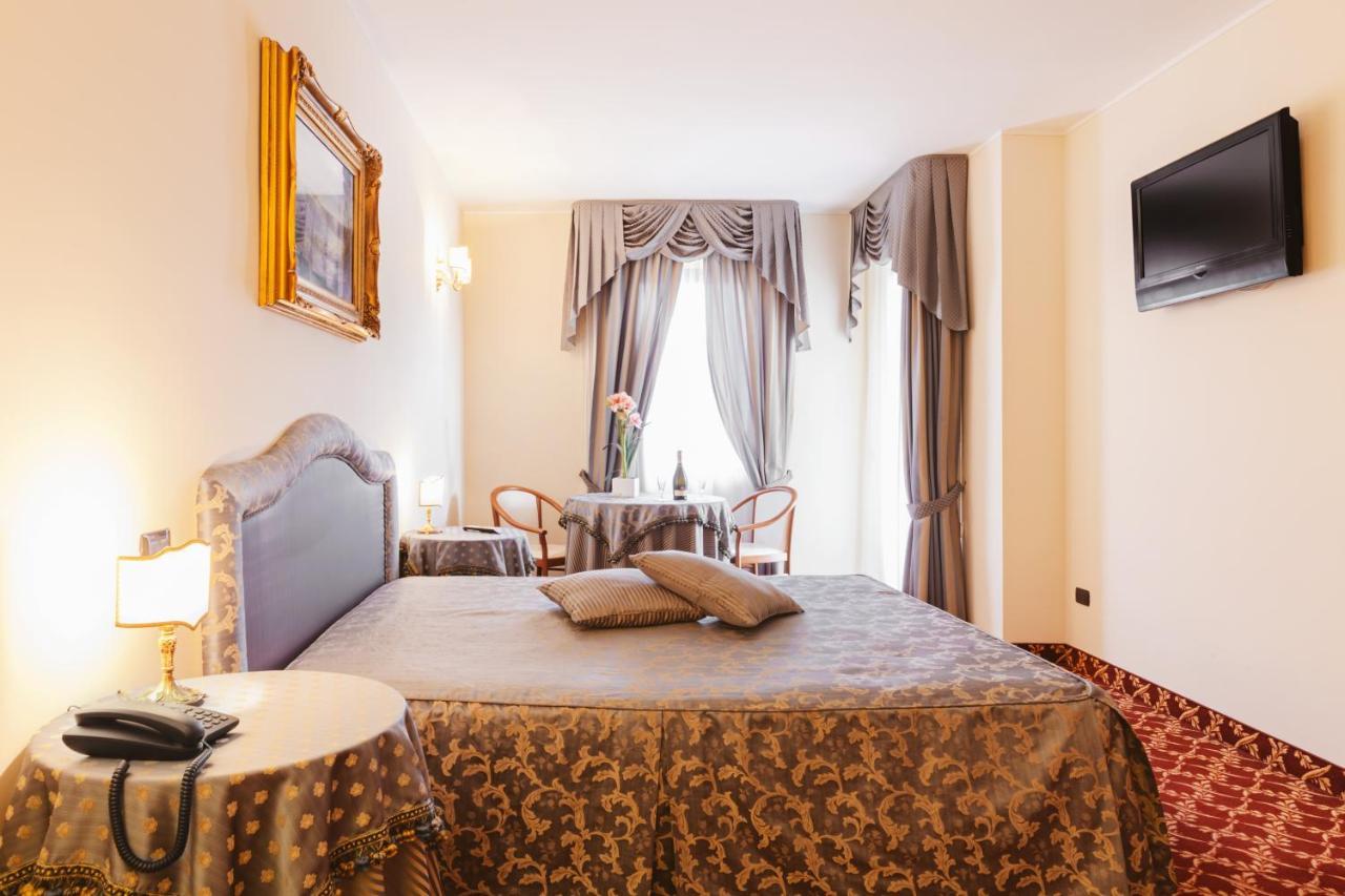 Hotels In Acerenza Basilicata
