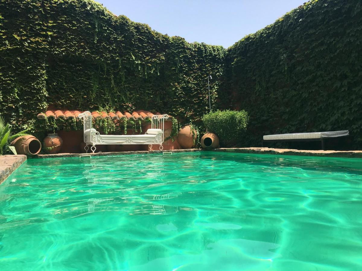 Hotels In Aliseda Extremadura