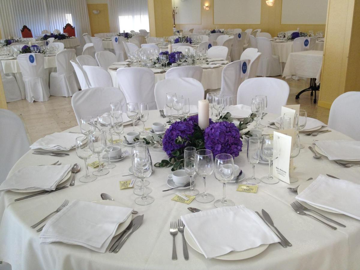 Hotels In Valderas Castile And Leon