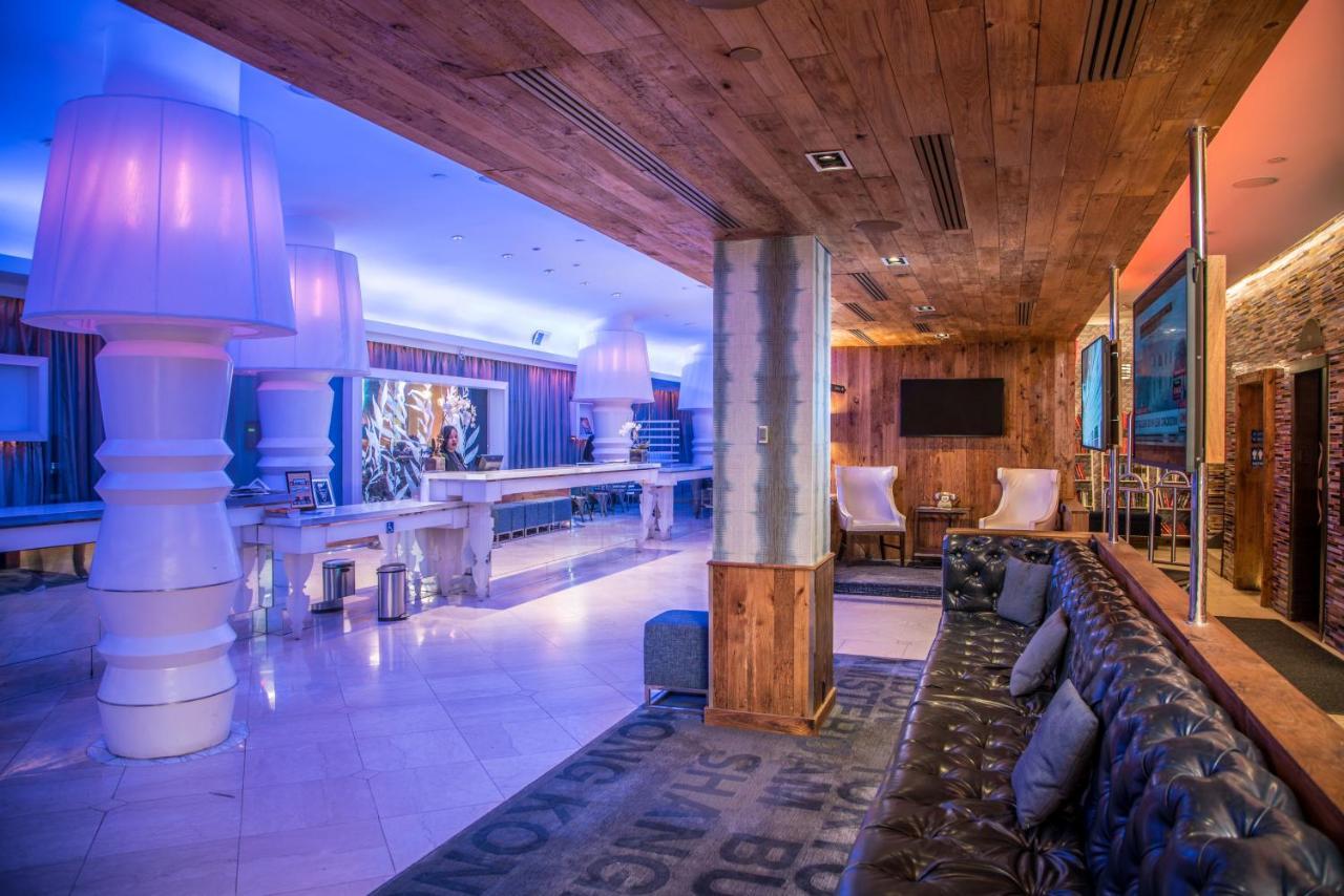 the gallivant times square hotel 2018 world 39 s best hotels. Black Bedroom Furniture Sets. Home Design Ideas