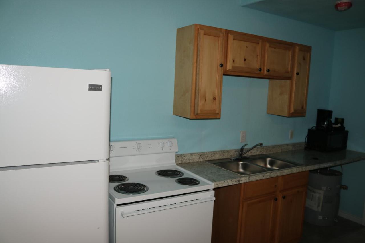 Rahi Cottages, Rockport, TX - Booking.com