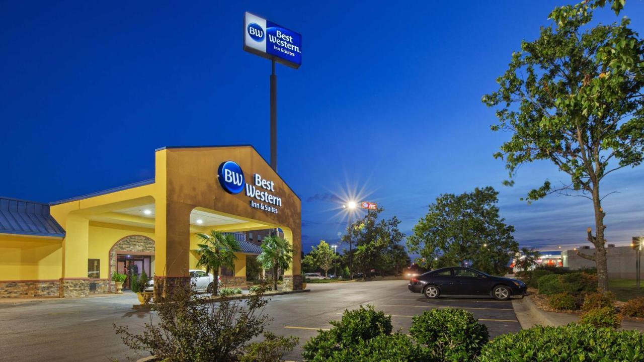 Hotels In Byron Georgia