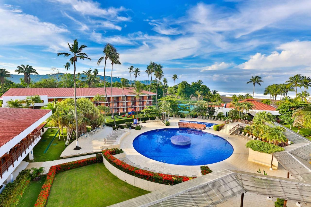 Jaco Beach Hotel And Club The Best Beaches In World