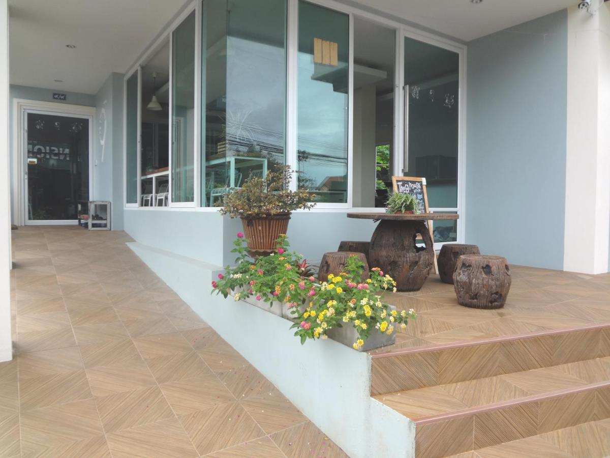 Hostel The 9th House, Krabi, Thailand - Booking.com