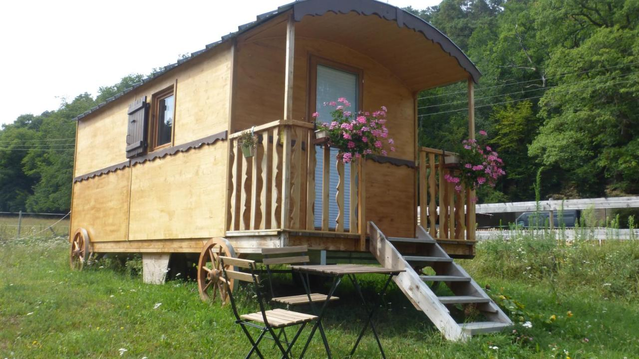 Bed And Breakfasts In Osenbach Alsace