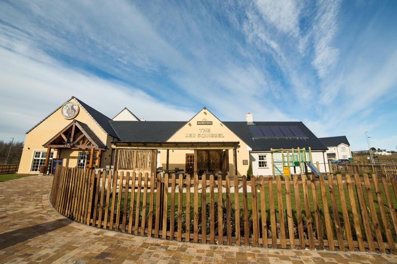 Hotels In Saltcoats Ayrshire