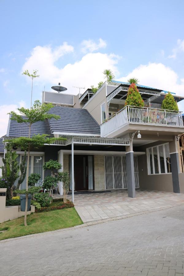 Citra Shafira Yogyakarta Harga 2019 Terbaru