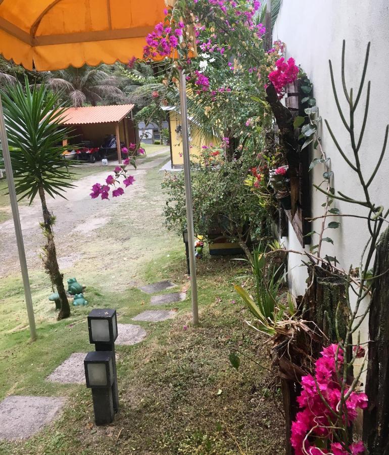 Guest Houses In Tarituba Rio De Janeiro State