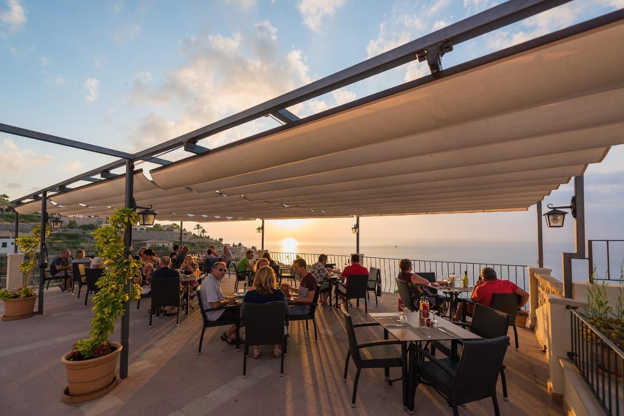 Guest Houses In Esporles Majorca