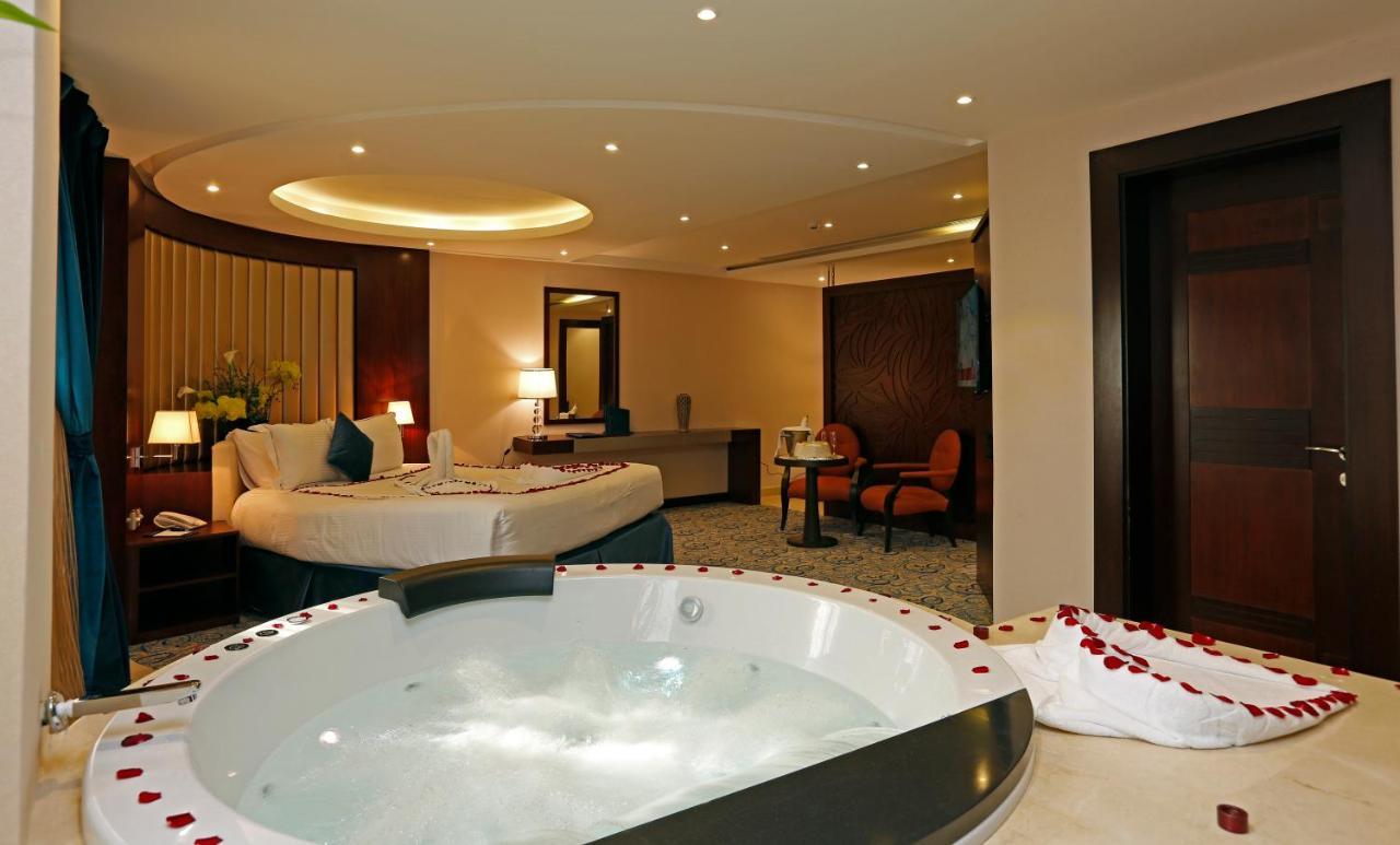 Intour Jazan Hotel, Saudi Arabia   Booking.com