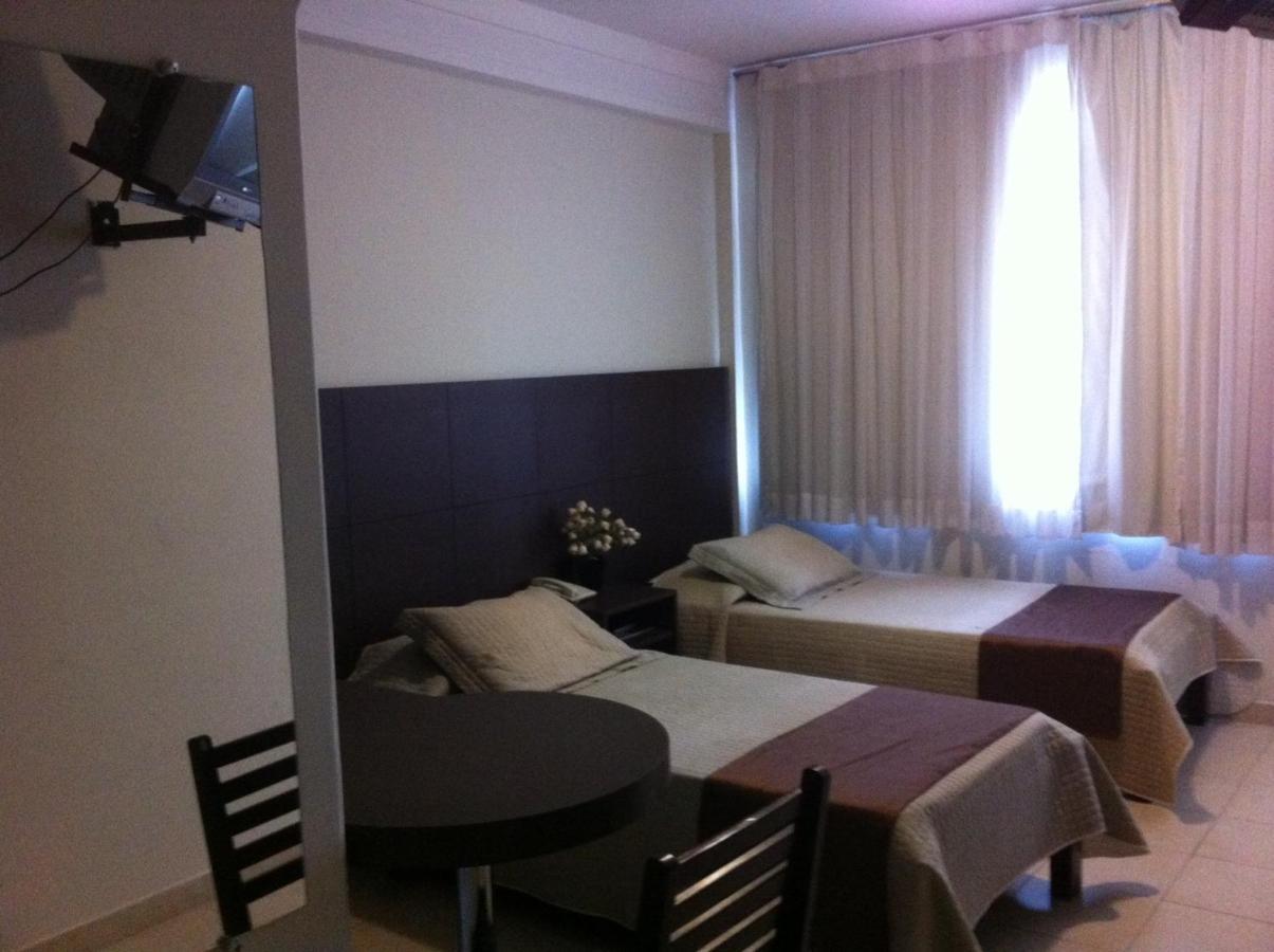 Hotels In Brazópolis Minas Gerais