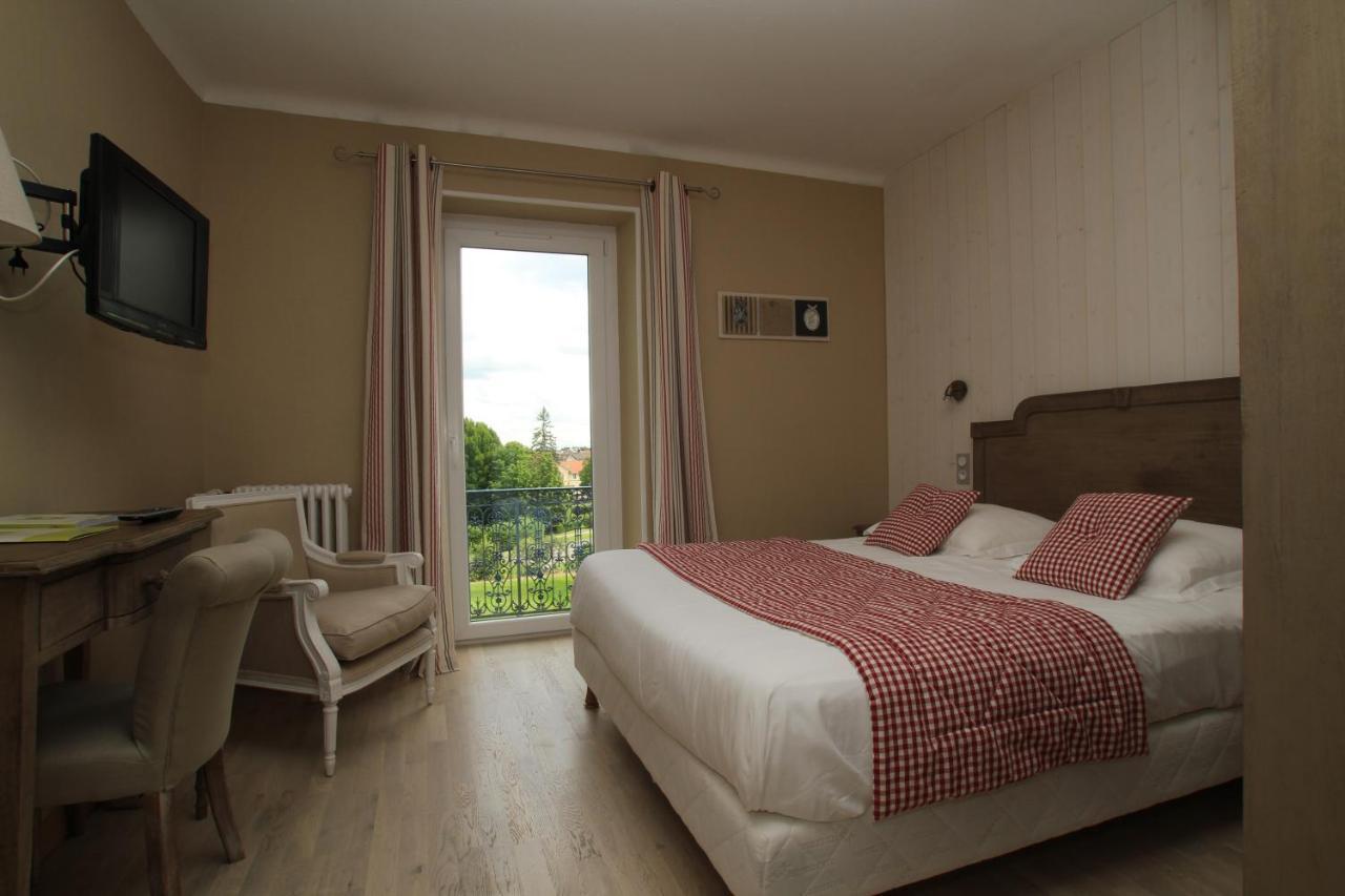 Hotels In Vauvillers Franche-comté