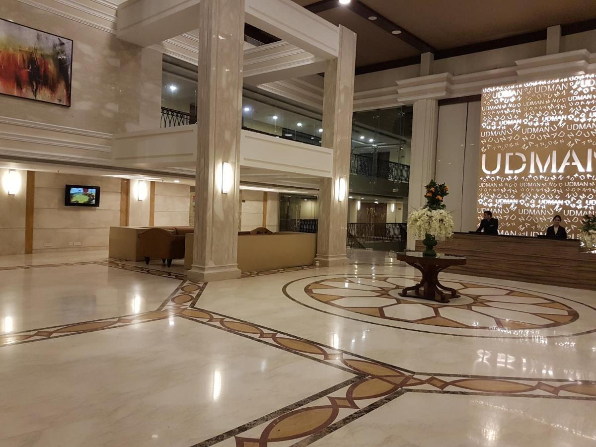 Hotel Delhi City Centre Udman Hotels And Resorts New Delhi India Bookingcom