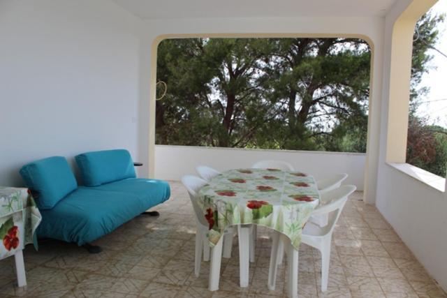 Appartamento Manara Torre Suda Italy Booking Com