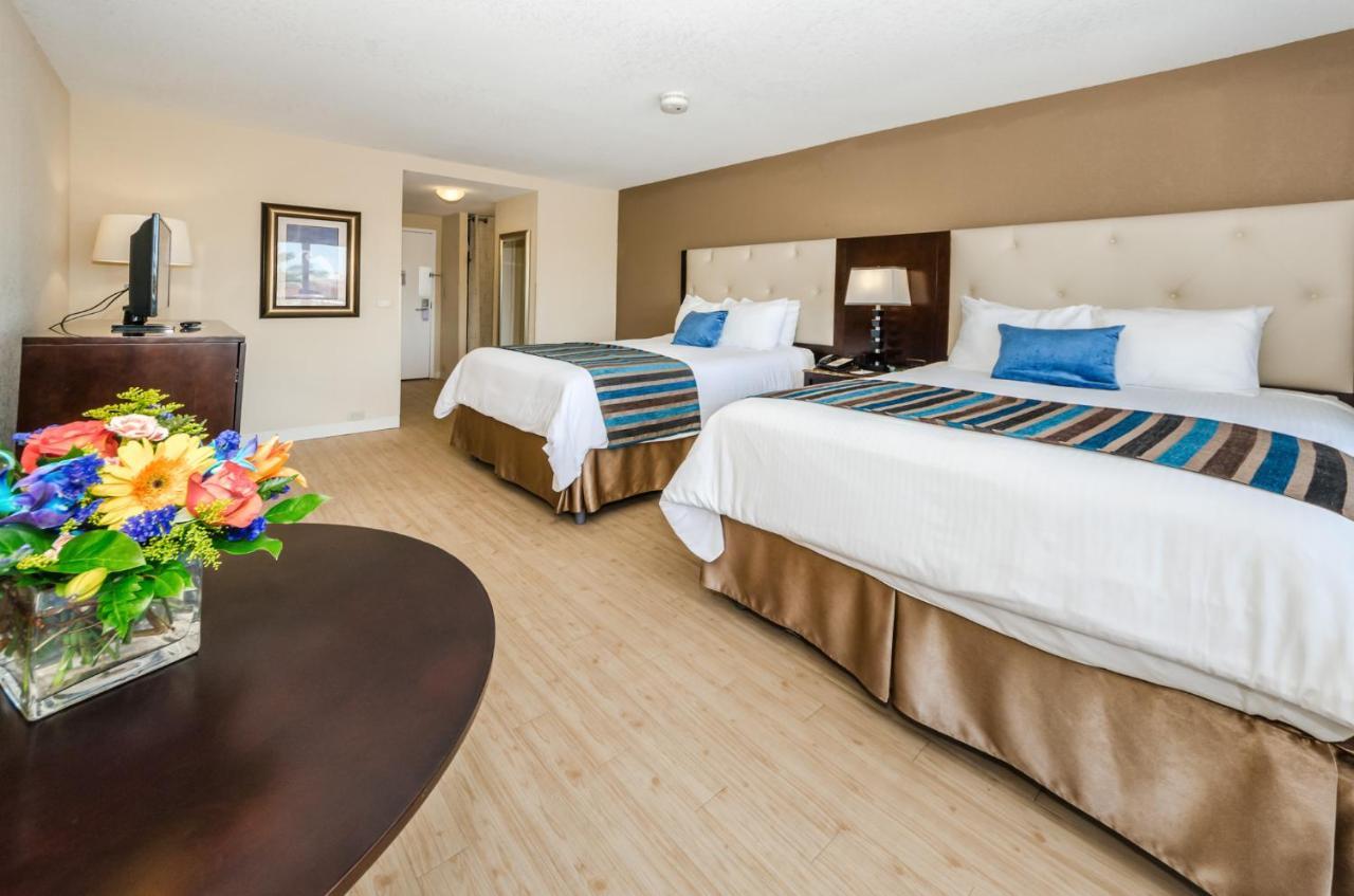 Hotels In Dunedin Florida