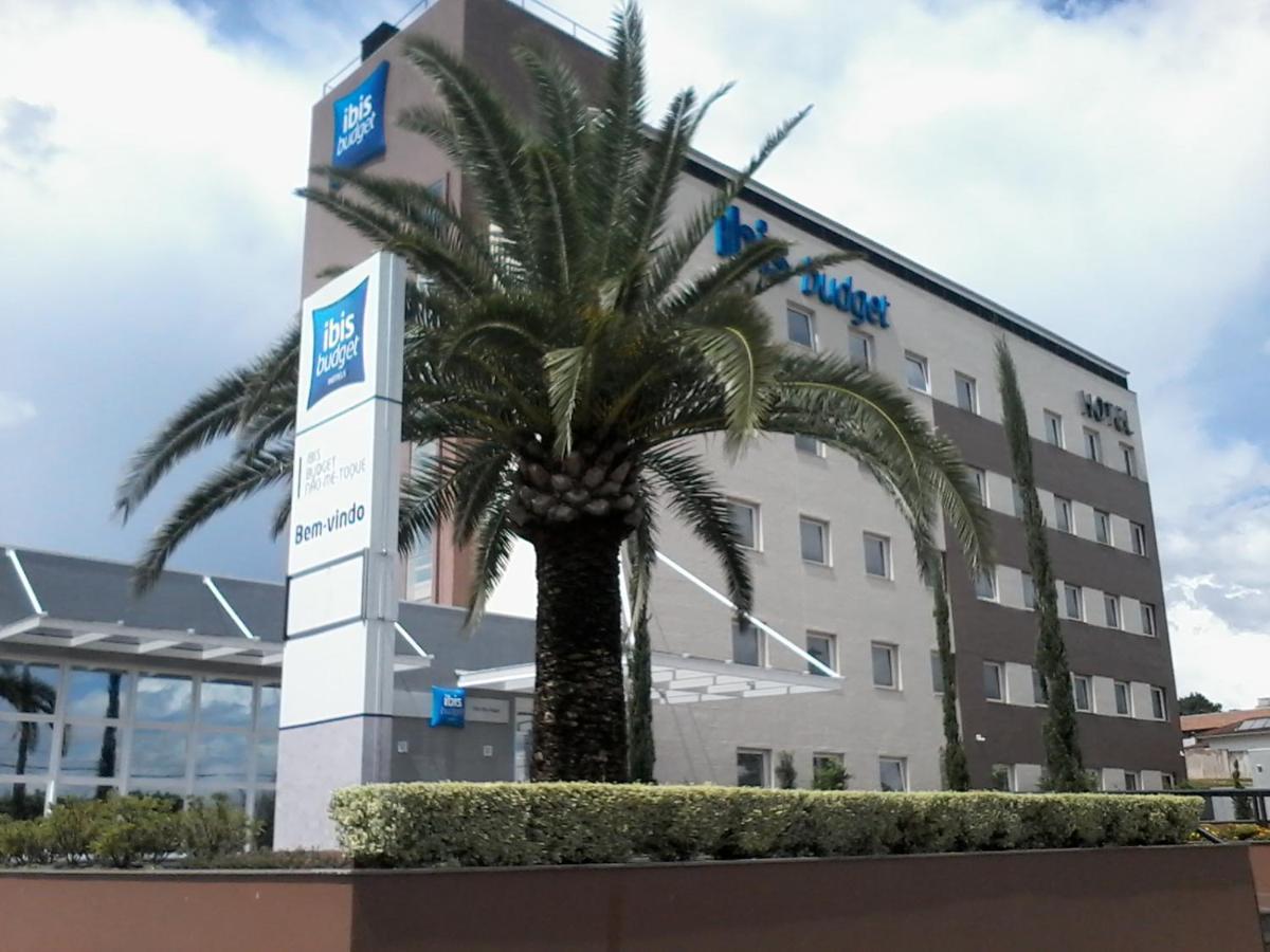 Hotels In Não-me-toque Rio Grande Do Sul