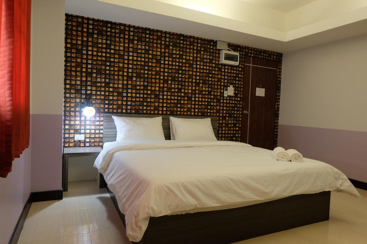 Guest Houses In Ban Khlong Hae Songkhla Province