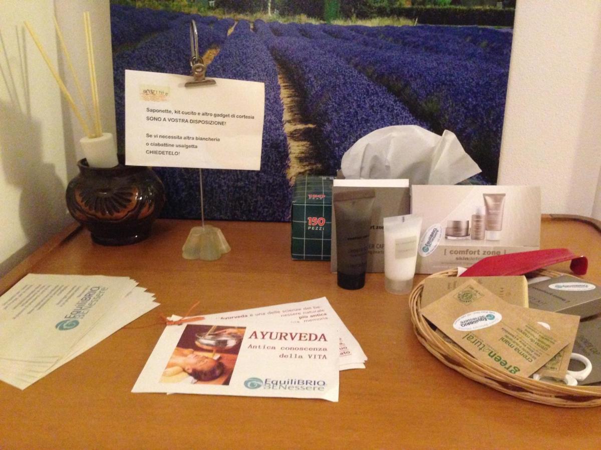 Agriturismo Olianina (Italien Villa Poma) - Booking.com