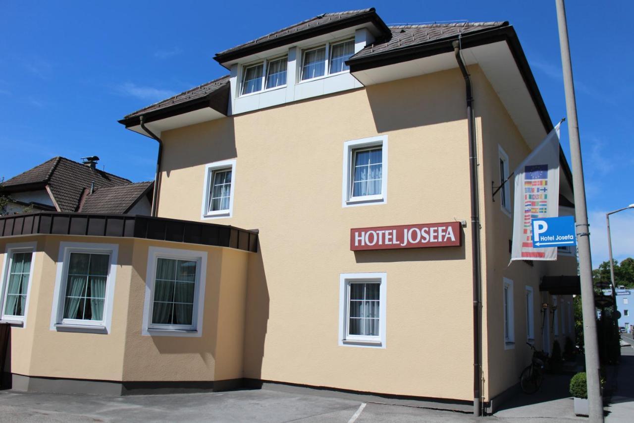 hotel josefa, salzburg, austria - booking, Badezimmer ideen