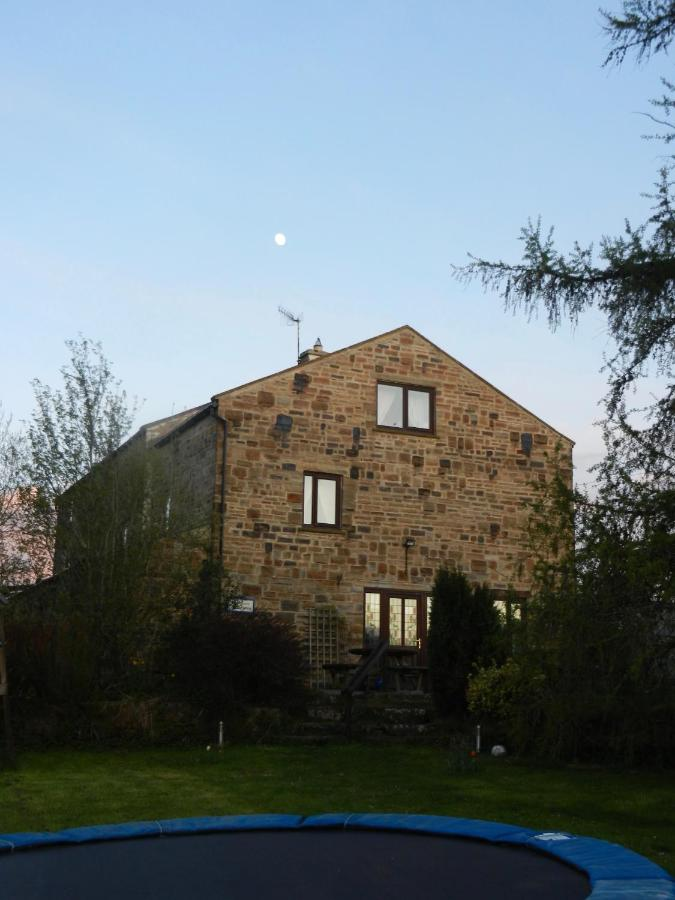 Guest Houses In Saint Johns Chapel Durham